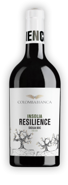 resilience_ombra-insolia